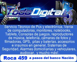Todo Digital